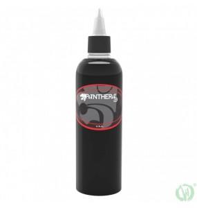 Panthera Ink - Dark Sumy Shader - 150m