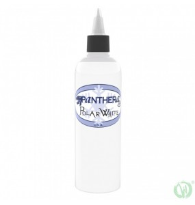Panthera ink - Polar White - 150ml
