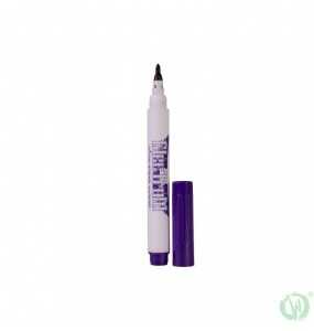 Electrum Skin Marker - Violet