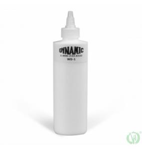 Dynamic White Ink 240ml