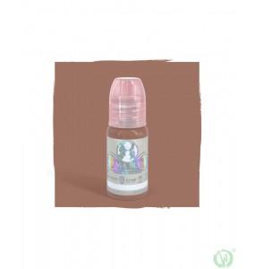PERMA BLEND - LATTE 15ML