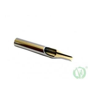 Metalni  Magnum Tip 7F