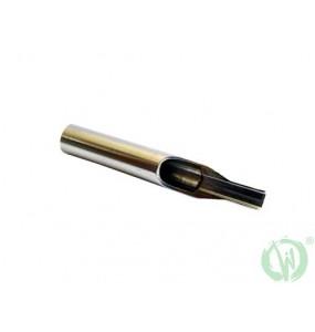 Metalni  Magnum Tip 9F