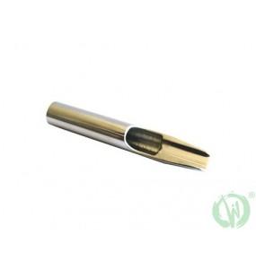 Metalni  Magnum Tip 13F