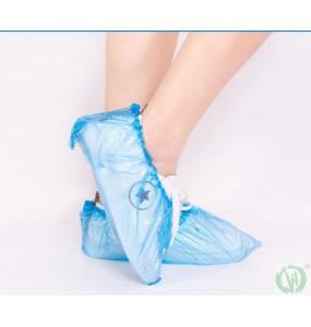 Zaštita za obuću 100 kom