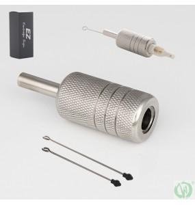 EZ Cartridge Grip EZ-SCG25A