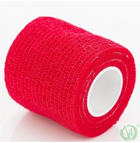 Povoj za Grip Crveni