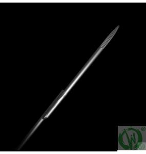 Killer Ink Double Zero Needles 18RL