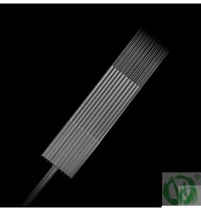 Killer Ink Double Zero Needles 15M1